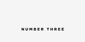 number-three-logo-grey-d