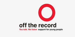 off-the-record-logo-grey-b