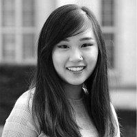 Eu-Fern Lai, Press Secretary, University of Bristol Law Club, Bristol